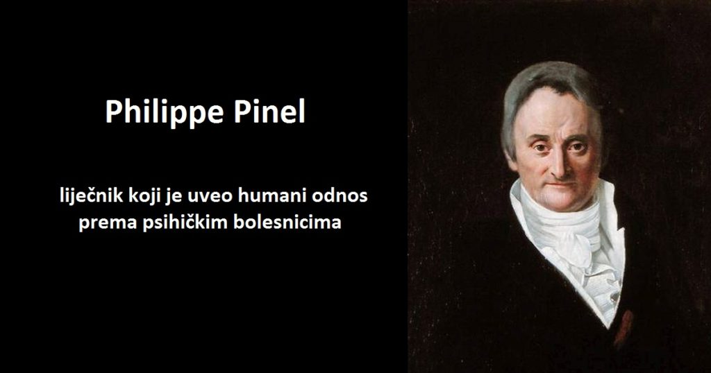 Philippe Pinel
